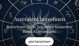 Aszendenten-App für Android verfügbar